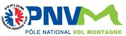 PNVM-FFPLUM